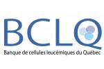 Axe de recherche et banque de cancers hématologiques du Québec