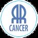 RRCancer Logo