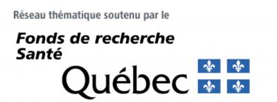 Fonds de la recherche en santé du Québec